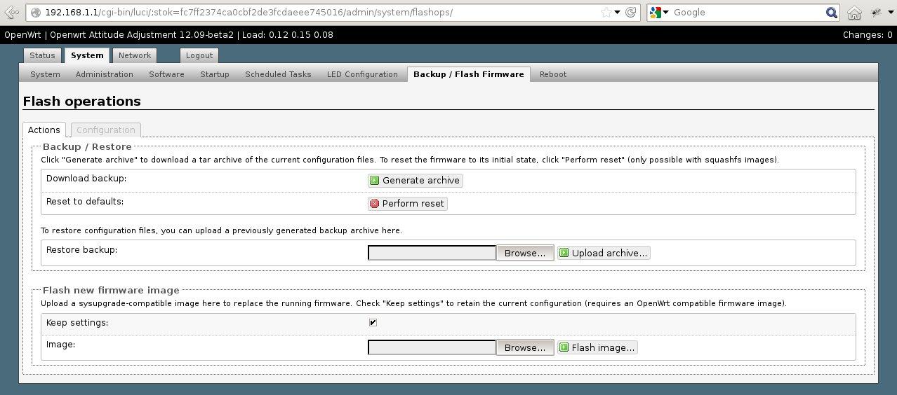 install+node+facile